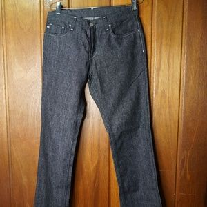 Ralph Lauren Polo Vintage Jean Women's Size 4